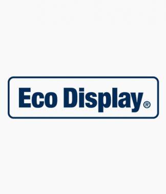 Tillbehör för Eco Produkter