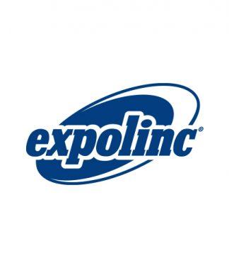 Tillbehör för Expolinc Produkter