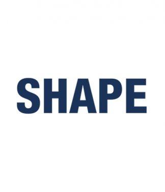 Tillbehör för Shape produkter