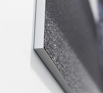 frameless-6_350x315