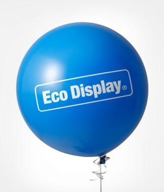 Megaballonger Eco